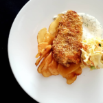 Fish N Chips_solutiongourmande_1