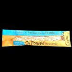 saucisson fromagebleu_solutiongourmande_1