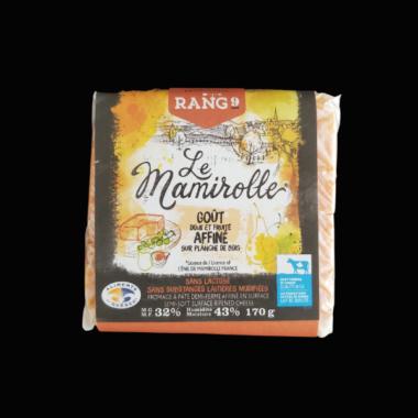 Mamirolle_solutiongourmande